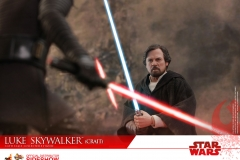 star-wars-luke-skywalker-crait-sixth-scale-figure-hot-toys-903743-18