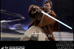 star-wars-obi-wan-kenobi-deluxe-version-sixth-scale-figure-hot-toys-903477-10