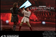 star-wars-obi-wan-kenobi-deluxe-version-sixth-scale-figure-hot-toys-903477-12