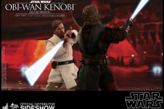 star-wars-obi-wan-kenobi-deluxe-version-sixth-scale-figure-hot-toys-903477-15