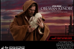 star-wars-obi-wan-kenobi-deluxe-version-sixth-scale-figure-hot-toys-903477-20