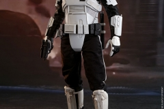 star-wars-solo-patrol-trooper-sixth-scale-figure-hot-toys-903646-01
