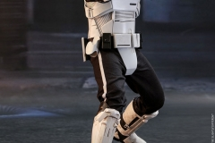 star-wars-solo-patrol-trooper-sixth-scale-figure-hot-toys-903646-05