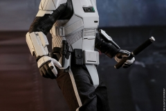 star-wars-solo-patrol-trooper-sixth-scale-figure-hot-toys-903646-07