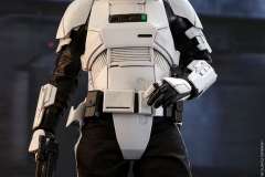 star-wars-solo-patrol-trooper-sixth-scale-figure-hot-toys-903646-09