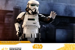 star-wars-solo-patrol-trooper-sixth-scale-figure-hot-toys-903646-11