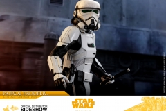 star-wars-solo-patrol-trooper-sixth-scale-figure-hot-toys-903646-12