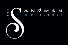 Sandman-logo1