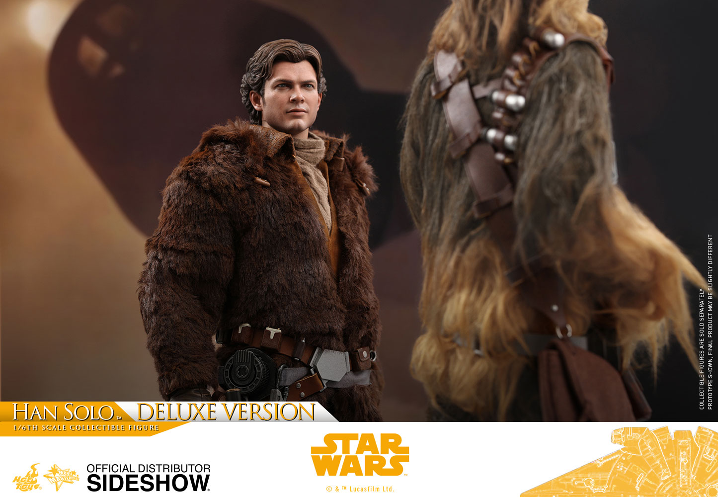 star-wars-solo-han-solo-deluxe-version-sixth-scale-figure-hot-toys-903610-01