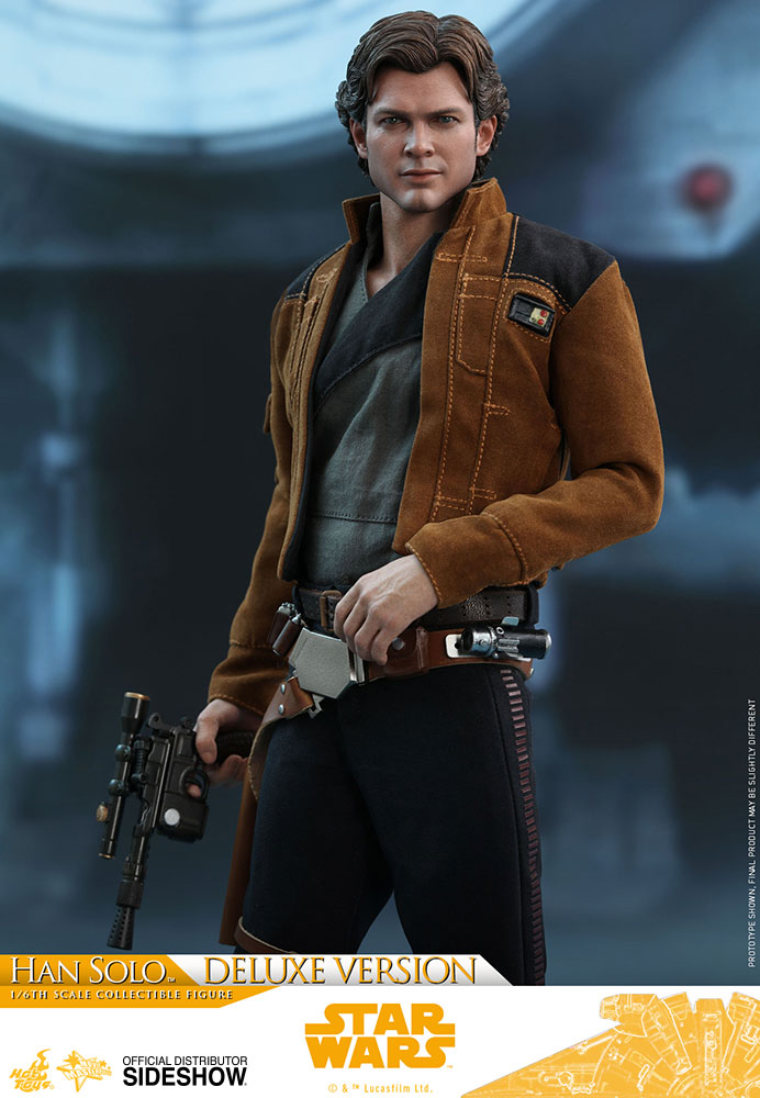 star-wars-solo-han-solo-deluxe-version-sixth-scale-figure-hot-toys-903610-09