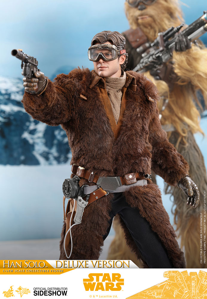 star-wars-solo-han-solo-deluxe-version-sixth-scale-figure-hot-toys-903610-15