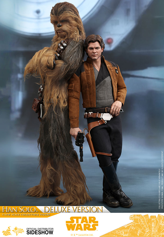star-wars-solo-han-solo-deluxe-version-sixth-scale-figure-hot-toys-903610-16