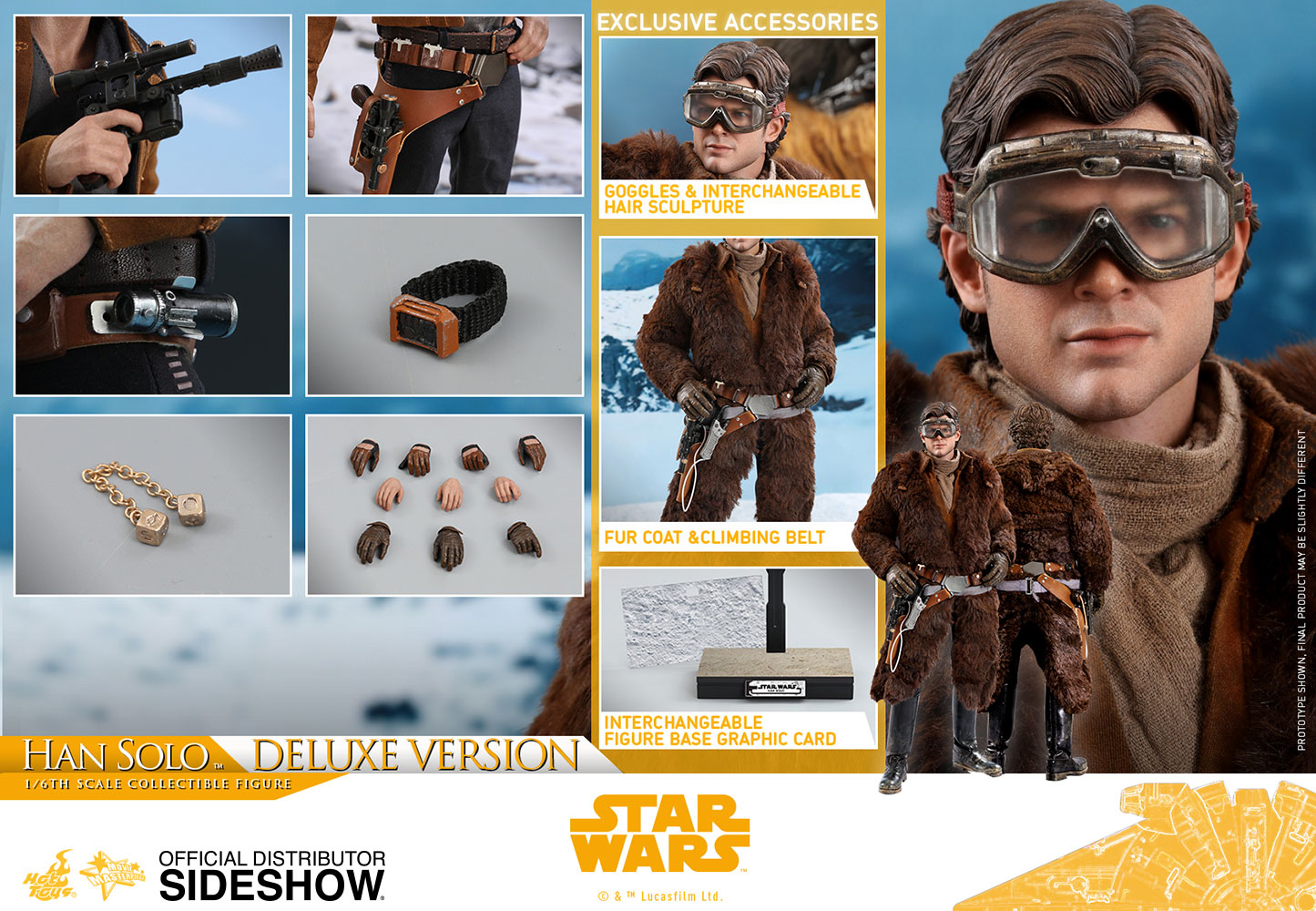 star-wars-solo-han-solo-deluxe-version-sixth-scale-figure-hot-toys-903610-17