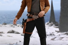 star-wars-solo-han-solo-deluxe-version-sixth-scale-figure-hot-toys-903610-10