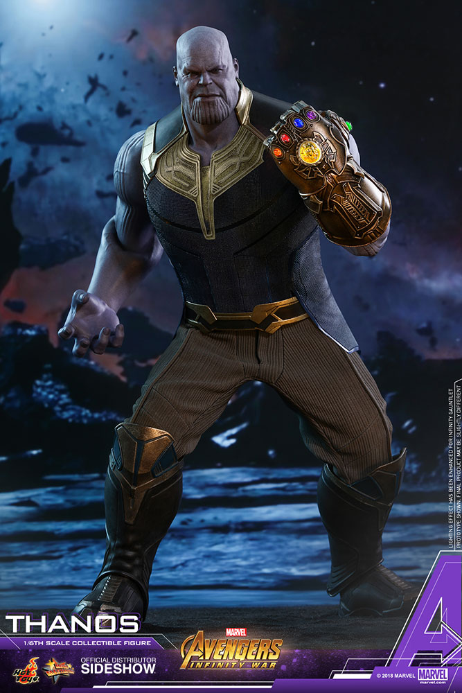 marvel-avengers-infinity-war-thanos-sixth-scale-figure-hot-toys-903429-02