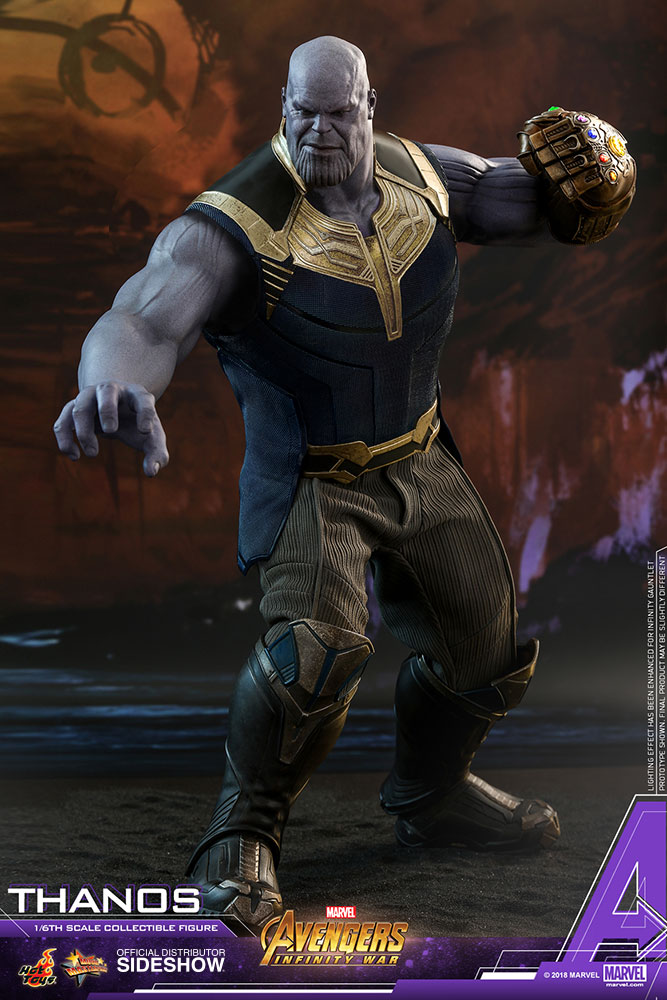 marvel-avengers-infinity-war-thanos-sixth-scale-figure-hot-toys-903429-03