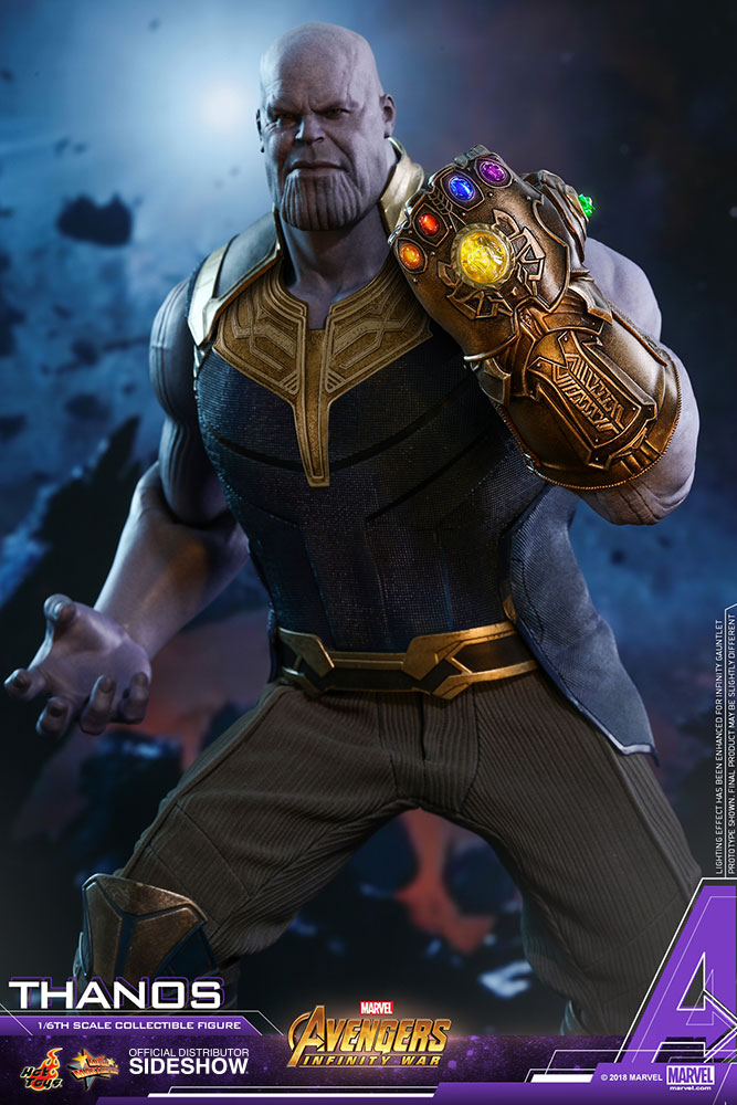 marvel-avengers-infinity-war-thanos-sixth-scale-figure-hot-toys-903429-04