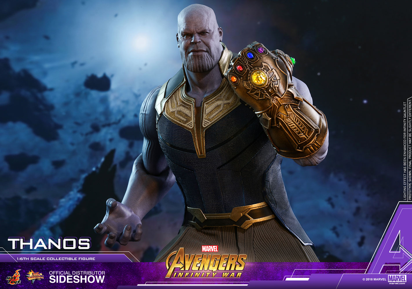 marvel-avengers-infinity-war-thanos-sixth-scale-figure-hot-toys-903429-10