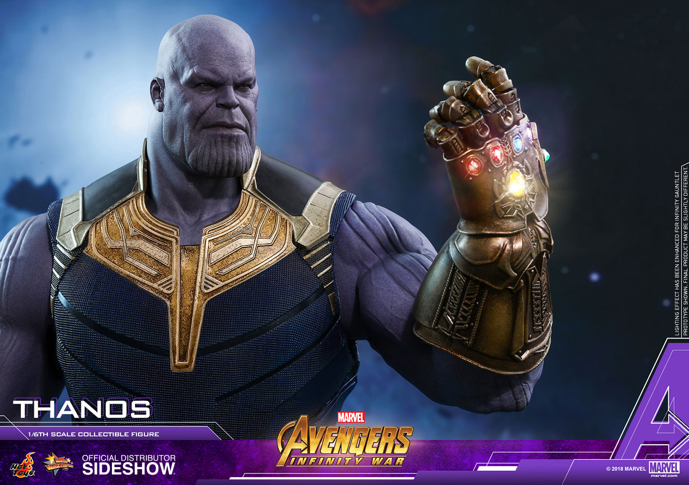 marvel-avengers-infinity-war-thanos-sixth-scale-figure-hot-toys-903429-13