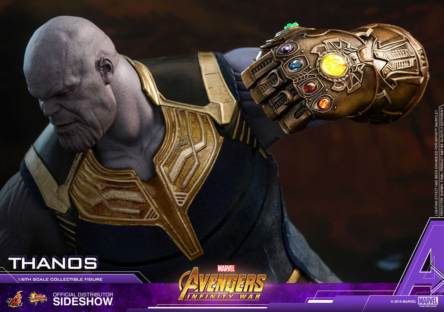 marvel-avengers-infinity-war-thanos-sixth-scale-figure-hot-toys-903429-14