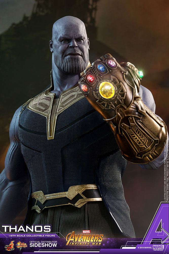marvel-avengers-infinity-war-thanos-sixth-scale-figure-hot-toys-903429-15