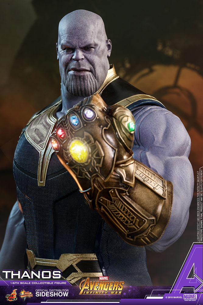 marvel-avengers-infinity-war-thanos-sixth-scale-figure-hot-toys-903429-17