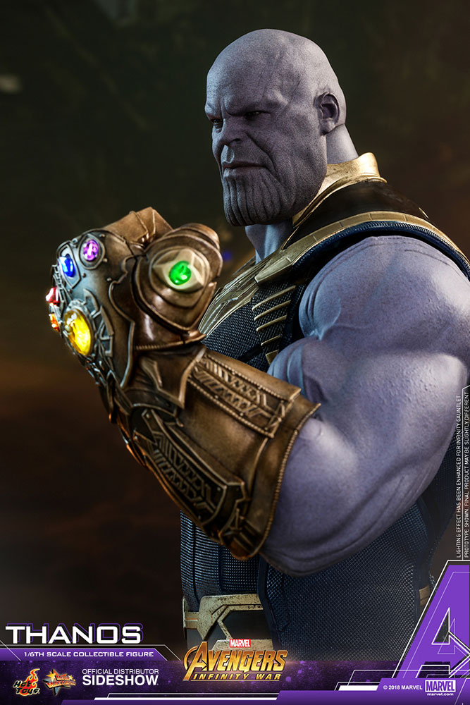 marvel-avengers-infinity-war-thanos-sixth-scale-figure-hot-toys-903429-18