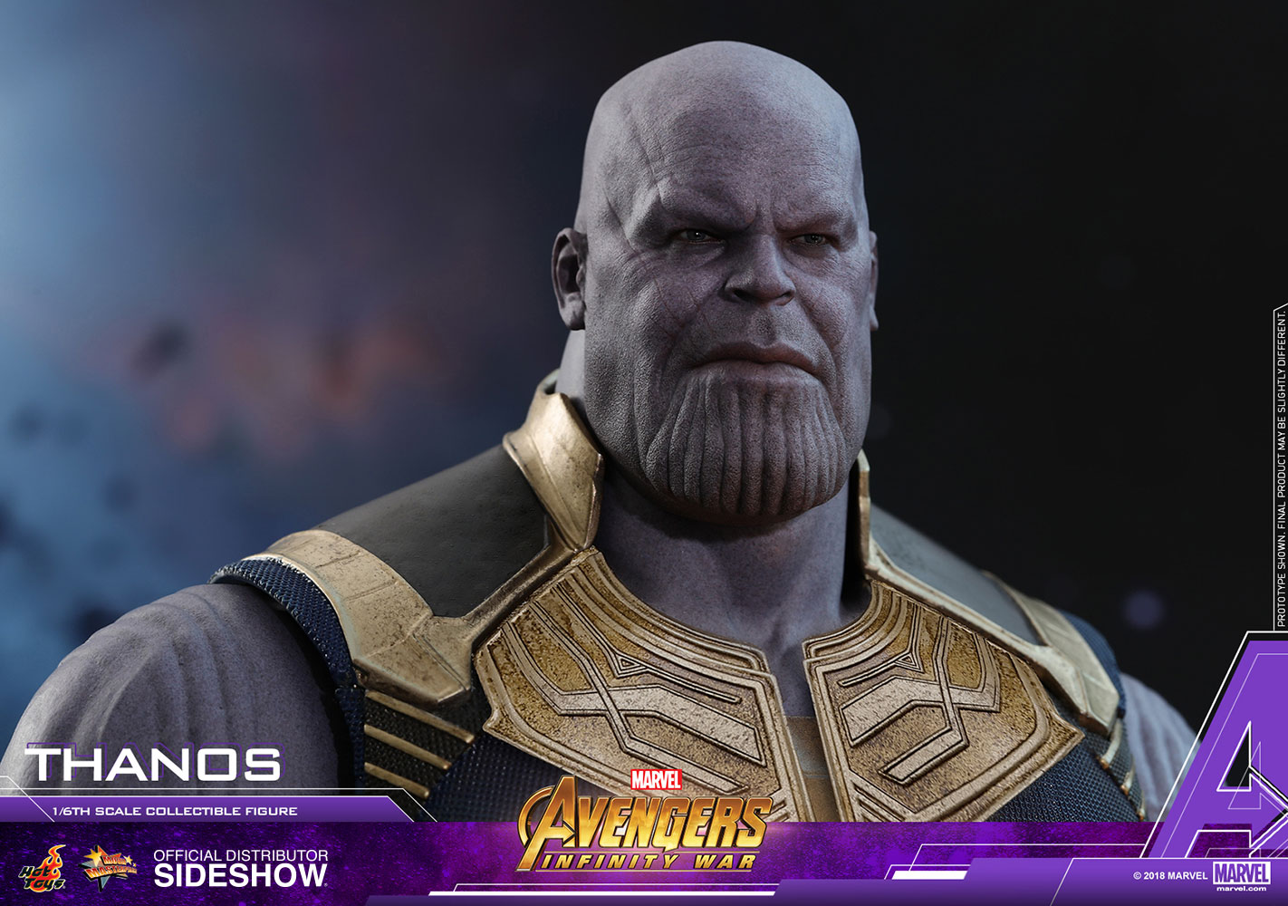 marvel-avengers-infinity-war-thanos-sixth-scale-figure-hot-toys-903429-21