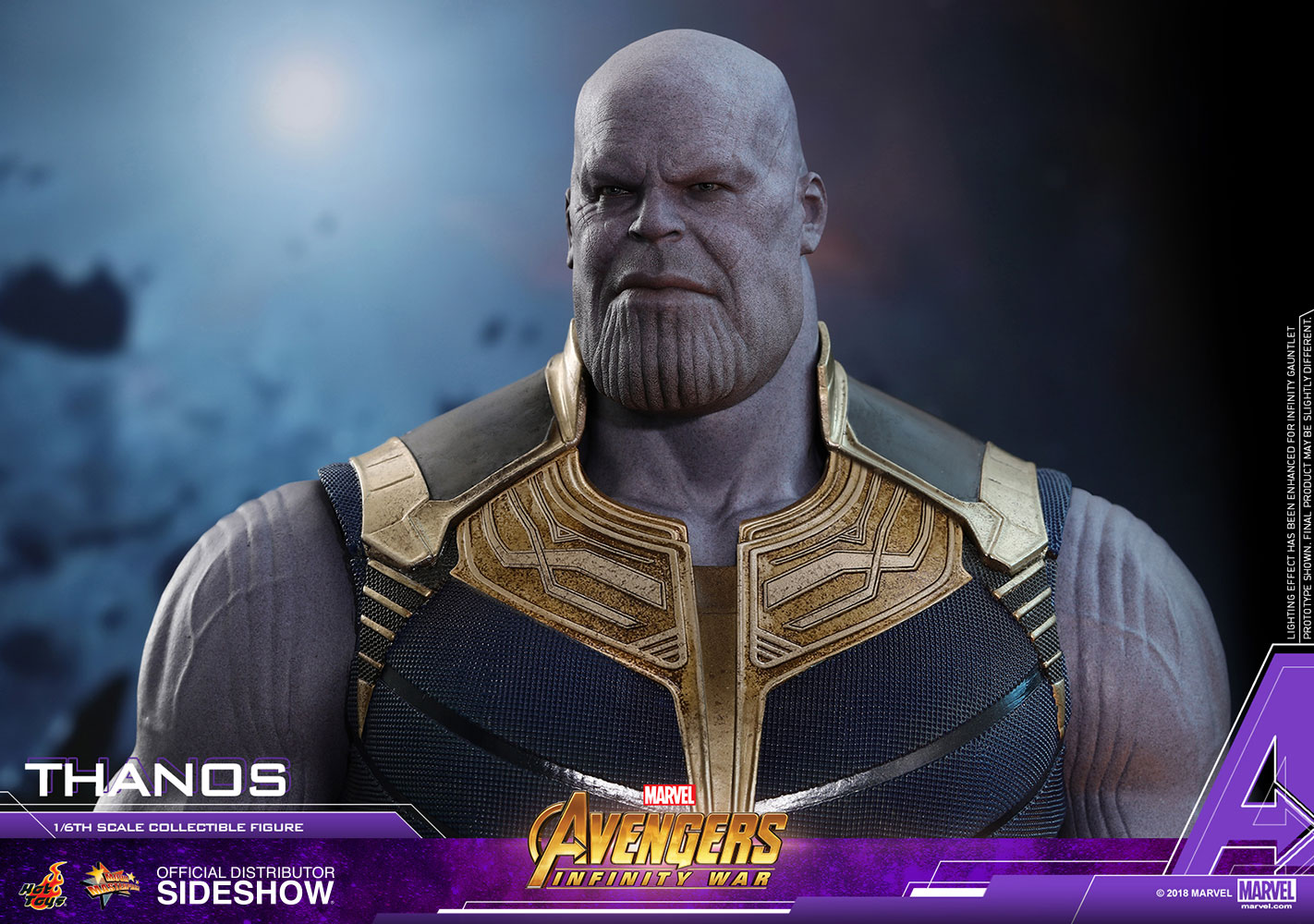 marvel-avengers-infinity-war-thanos-sixth-scale-figure-hot-toys-903429-22