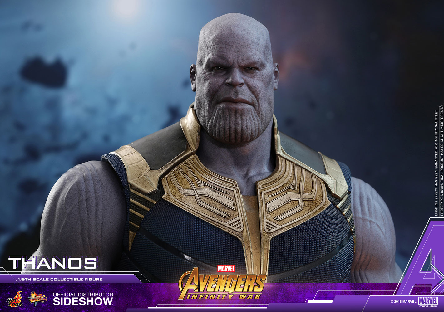 marvel-avengers-infinity-war-thanos-sixth-scale-figure-hot-toys-903429-23