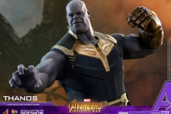 marvel-avengers-infinity-war-thanos-sixth-scale-figure-hot-toys-903429-09