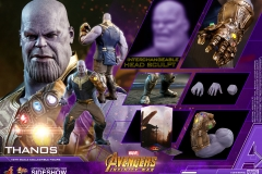marvel-avengers-infinity-war-thanos-sixth-scale-figure-hot-toys-903429-24