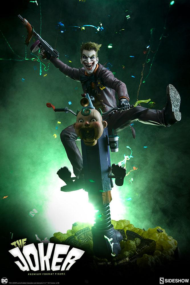 dc-comics-the-joker-premium-format-figure-sideshow-300473-01