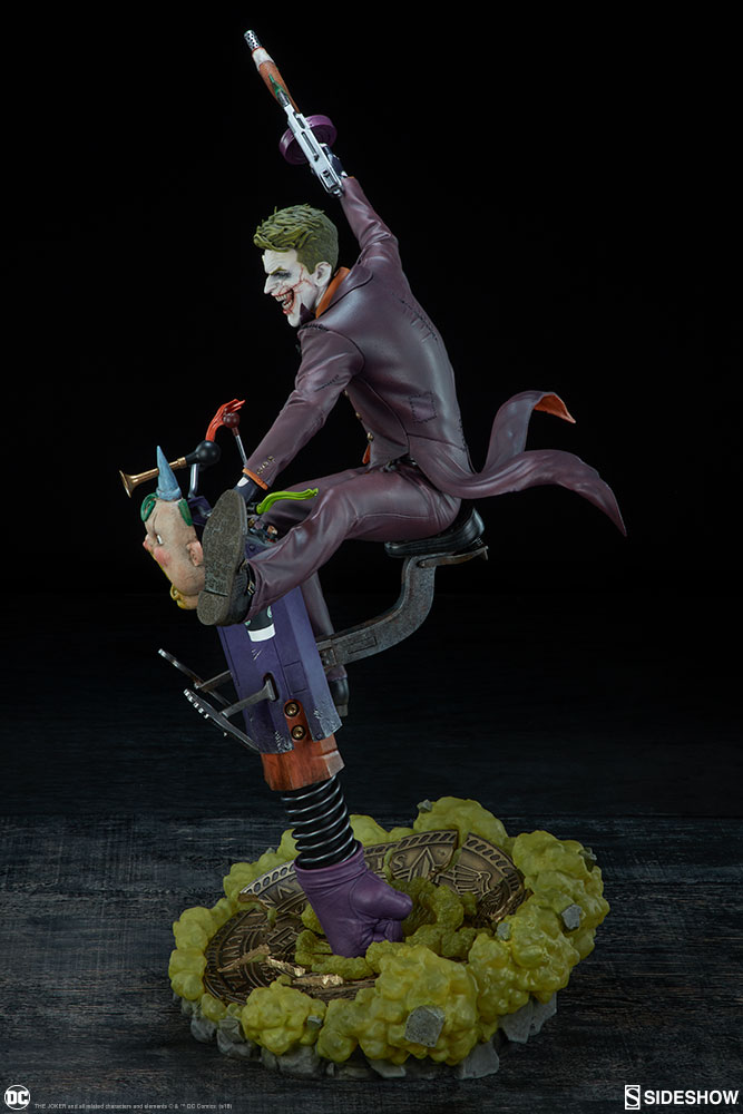 dc-comics-the-joker-premium-format-figure-sideshow-300473-11
