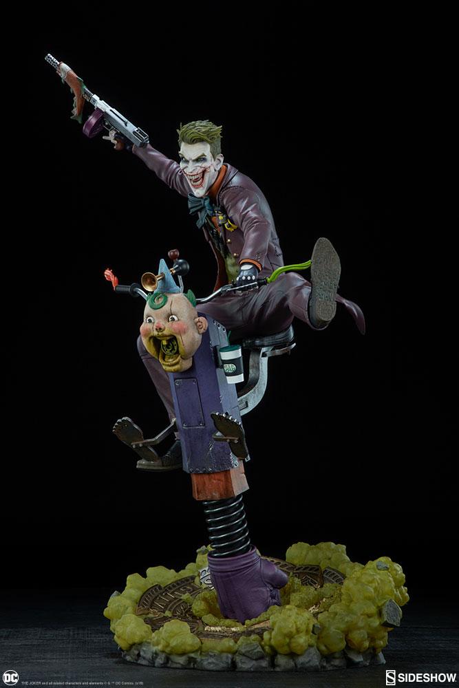 dc-comics-the-joker-premium-format-figure-sideshow-300473-12
