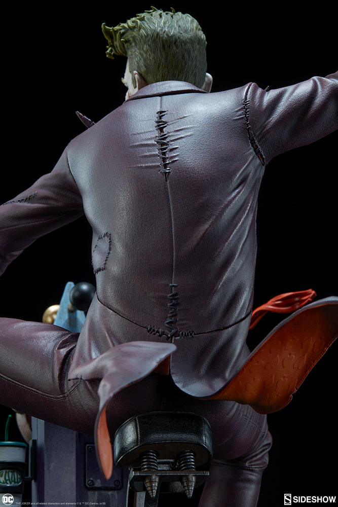 dc-comics-the-joker-premium-format-figure-sideshow-300473-21