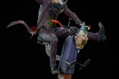 dc-comics-the-joker-premium-format-figure-sideshow-300473-08