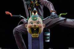 dc-comics-the-joker-premium-format-figure-sideshow-300473-22