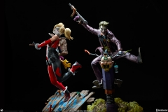 dc-comics-the-joker-premium-format-figure-sideshow-300473-34