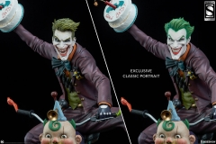 dc-comics-the-joker-premium-format-figure-sideshow-3004731-01