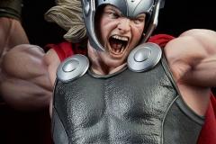 marvel-thor-breaker-of-brimestone-premium-format-figure-sideshow-300673-012