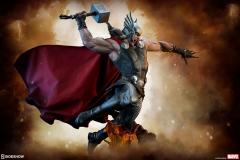 marvel-thor-breaker-of-brimestone-premium-format-figure-sideshow-300673-05
