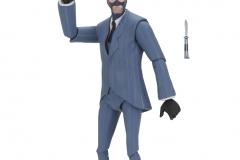 Blue-Spy1