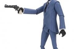 Blue-Spy3
