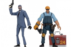 TF2_SpyEngineerBLU_Groupweb