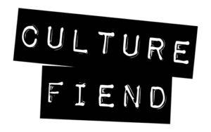 Culture Fiend