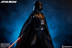 star-wars-darth-vader-lord-of-the-sith-premium-format-300093-09