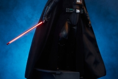 star-wars-darth-vader-lord-of-the-sith-premium-format-300093-15