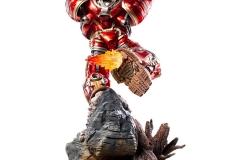 marvel-avengers-infinity-war-hulkbuster-statue-iron-studios-903590-03