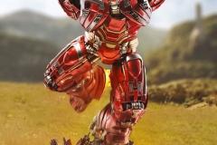 marvel-avengers-infinity-war-hulkbuster-statue-iron-studios-903590-06